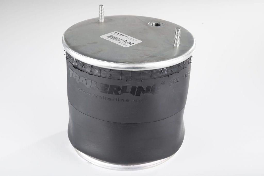 TRL1045 – ILMAPALJE SAF E1 25MM OFFSET