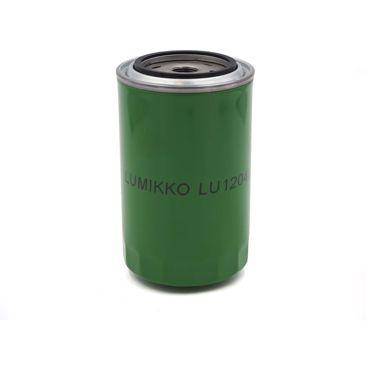 LU1204 – Lumikko öljynsuodatin