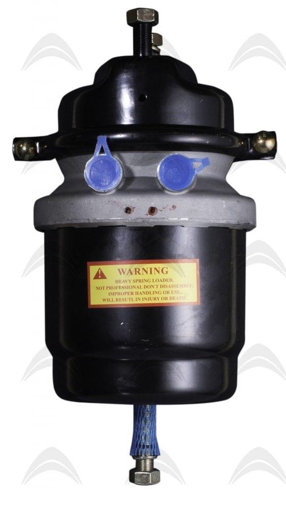 Jousijarrusylinteri KNORR BS8427