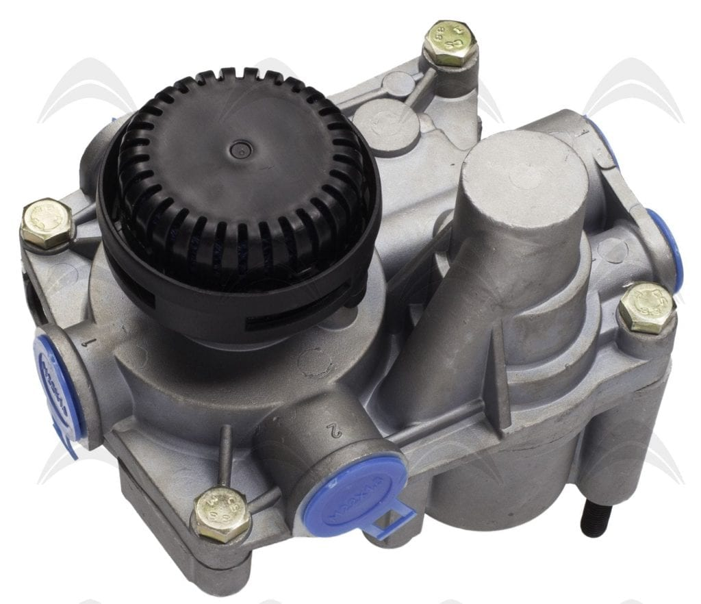 PROPORTIONAL QUICK RELEASE VALVE ABS 4802020040