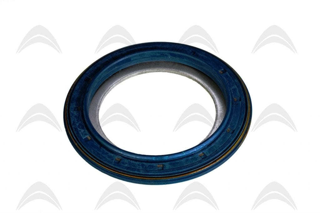 OIL SEAL B P W ECO PLUS(117.5x158x17.5) 02 5664 74 00