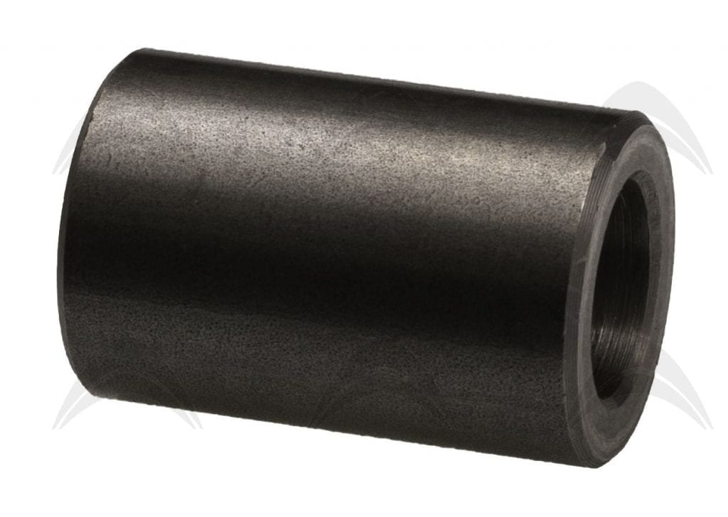 SPACER UJA0928-002