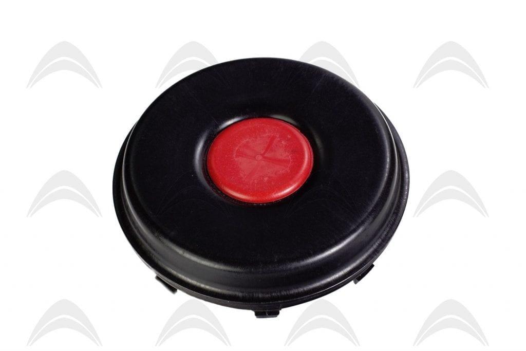 HUB CAP SAF (SKRB 9019-9022)