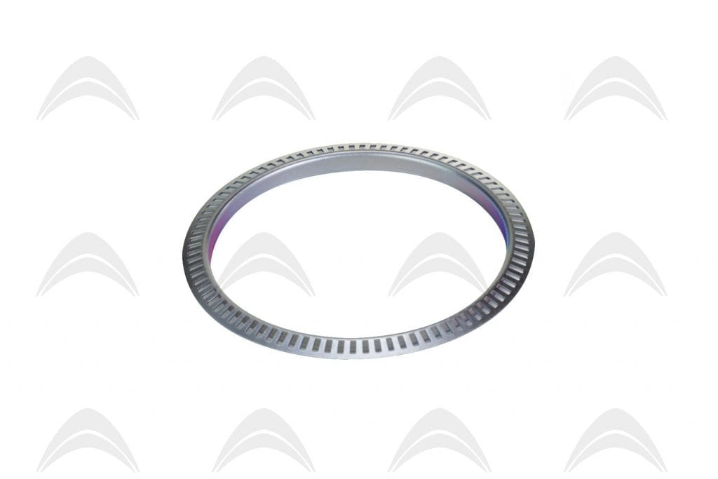 ABS RING 179x151x12.5 (teeth 90) NEW