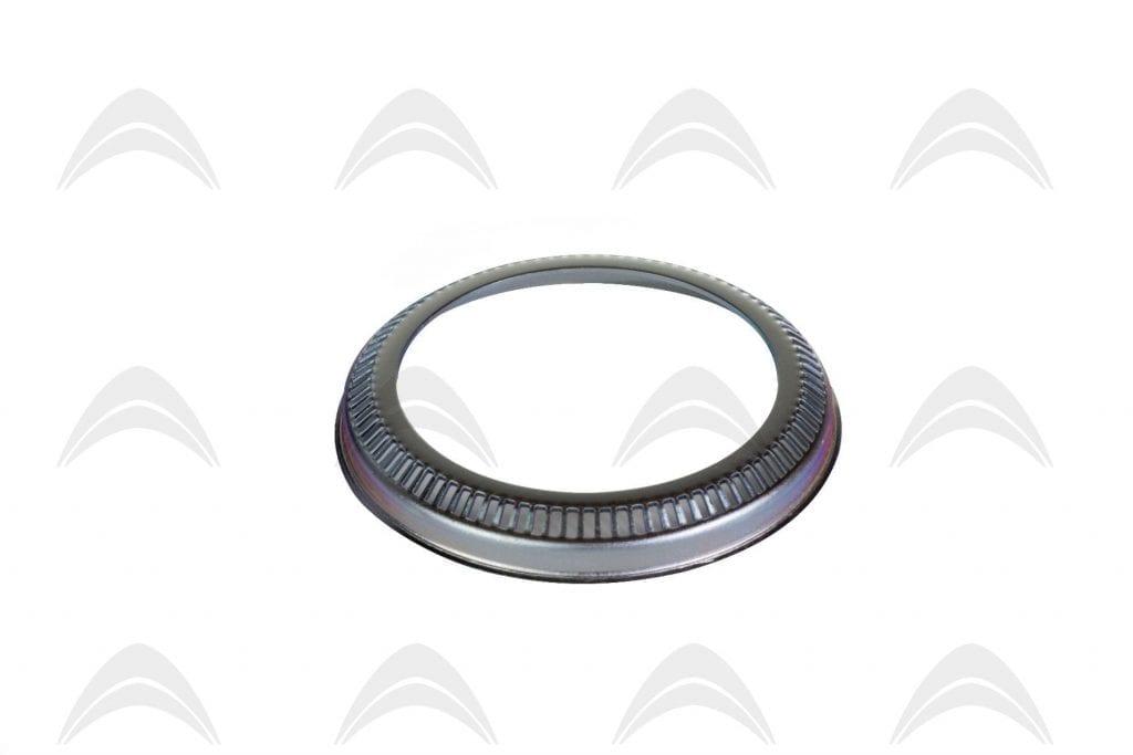 ABS RING 156×147.8×18.5 (teeth 90) NEW