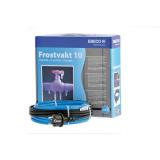 Ebeco Frostvakt Lämpökaapeli siirrettävä 4 m, 40 W