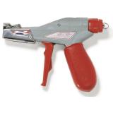 Hellermann Tyton 110-95000 Asennustyökalu teräsjohdinsiteille