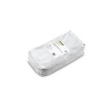 Kärcher 62955650 Puhallushiekka 25 kg, karkea