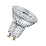 Osram Parathom LED-heijastinvalaisin 3,7 W, 230 lm