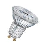 Osram PARATHOM PAR16 50 LED-valo 36° 5,5W/3000K