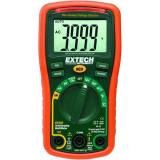 Extech EX330 Yleismittari/volttimittari