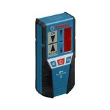 Bosch LR 2 Laservastaanotin