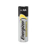 Energizer Industrial AA/LR06 Alkaliparisto 10 kpl:n pakkaus