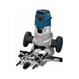 Bosch GMF 1600 CE Käsiyläjyrsin 1600 W