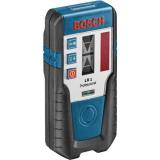 Bosch LR 1 Laservastaanotin