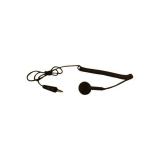 Zodiac 42389 Korvakuuloke FLEX-kuulokemikrofoniin