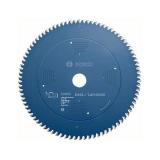 Bosch 2608642137 Best for Laminate Sahanterä 96T