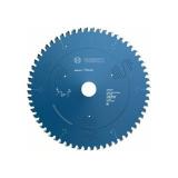 Bosch 2608642497 Expert for Wood Sahanterä 48T