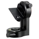 Leica FTA360 Kallistusadapteri