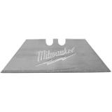 Milwaukee 48221950 Veitsiterä 50 kpl:n pakkaus