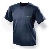 Festool 204015 T-paita