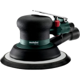 Metabo DSX 150 Epäkeskohiomakone 150 mm
