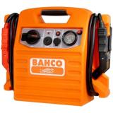 Bahco BBA12-1200 Apukäynnistin