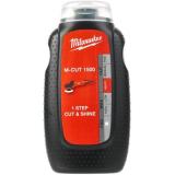Milwaukee M-CUT 1500 Kiillotusaine