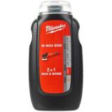 Milwaukee M-WAX 6000 Kiillotusaine