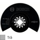 Bosch ACZ85EC HCS Sahanterä