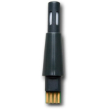 Protimeter HygroStick RH-anturi 1 kpl:n pakkaus