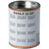 Metabo Waxilit Voiteluaine 1 kg