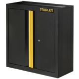 STANLEY STST97598-1 Säilytyskaappi