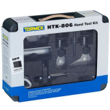 Tormek HTK-806 Jigipaketti