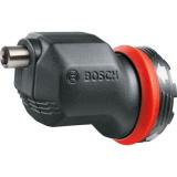 Bosch DIY 1600A01L7S Kulmasovitin