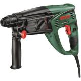 Bosch DIY PBH 2800 RE Poravasara tasakärkinen taltta, 720 W