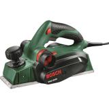 Bosch DIY PHO 3100 Sähköhöylä 750 W
