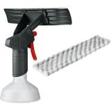 Bosch DIY F016800586 Suihkepullo Glassvacille