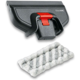 Bosch DIY F016800561 Mikrokuituliina Glassvacille