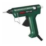 Bosch DIY PKP 18E Liimapistooli 200 W