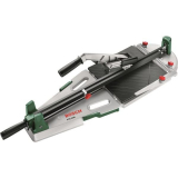 Bosch DIY PTC 640 Laattaleikkuri