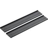 Bosch DIY F016800573 Pyyhkijänsulka Glassvacille