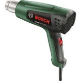 Bosch DIY Easy Heat 500 Kuumailmapuhallin 1600 W