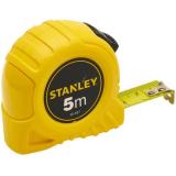 STANLEY 0-30-497 Mittanauha 19 mm, 5 metriä