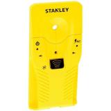 STANLEY STHT77587-0 Rakenneilmaisin