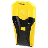 STANLEY STHT77588-0 Rakenneilmaisin