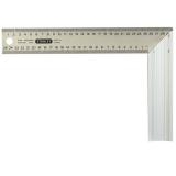 STANLEY 1-45-685 Suorakulma 140 x 250 mm