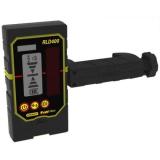 STANLEY RLD40 FatMax Laservastaanottimet pyörivään laseriin