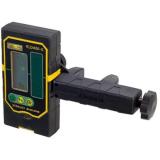 STANLEY FatMax RLD400-G Laservastaanottimet vihreään pyörivään laseriin