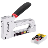 STANLEY STHT6-70410 Nitoja 3-in-1